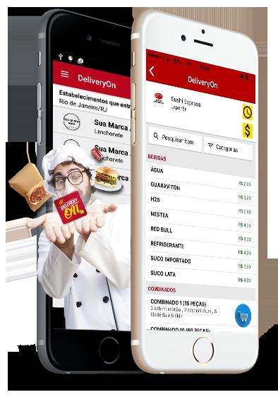 aplicativos de gestão de bares e restaurantes gratis
